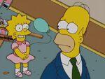 See Homer Run 112