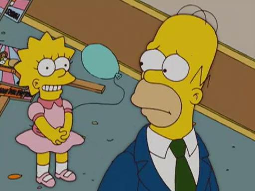 File:See Homer Run 112.JPG