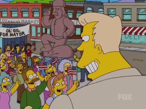 File:See Homer Run 93.JPG