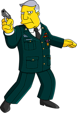File:Seymour Skinner (real).png