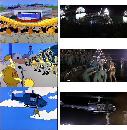 Simpsons-movie-parodies-01