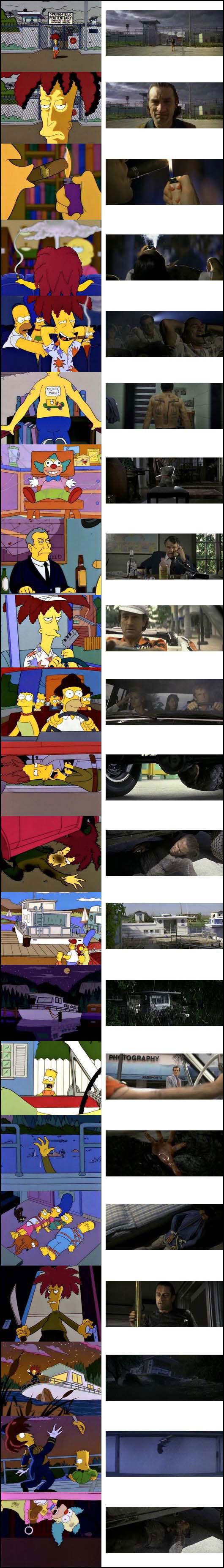 Simpsons-movie-parodies-31