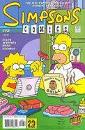 Simpsonscomics00159