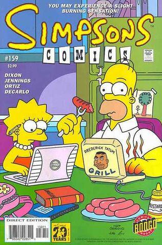 File:Simpsonscomics00159.jpg