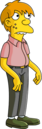 Tapped Out Unlock SqueakyVoicedTeen