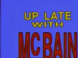 McBain