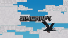 800px-Luca$ -Simcraft- Title Screen