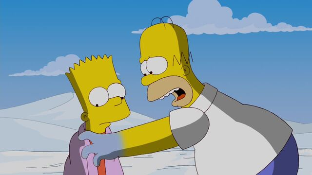 File:A Totally Fun Thing That Bart Will Never Do Again 207.JPG