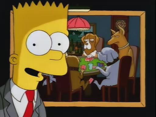 File:Bart Simpson's Dracula 5.JPG