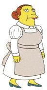 Doris 2