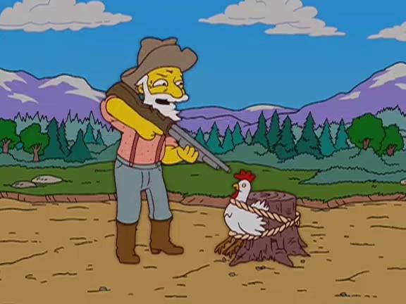 File:Dude, Where's My Ranch 66.JPG