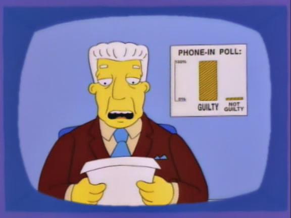 File:Homer Badman 75.JPG