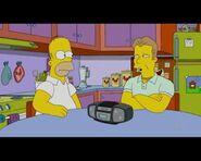 Homer the Whopper (062)