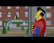Homer the Whopper (147)
