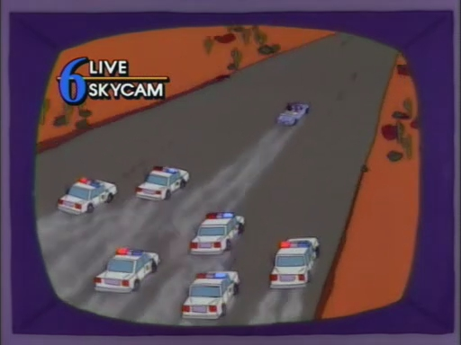 File:Marge on the Lam 115.JPG