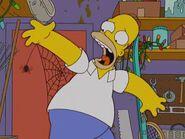 Mobile Homer 10