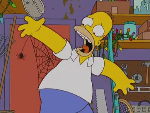 File:Mobile Homer 10.JPG