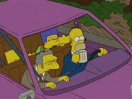 Moe'N'a Lisa 59