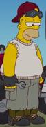 Outlands Homer