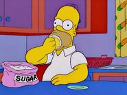 Sweets and Sour Marge 41