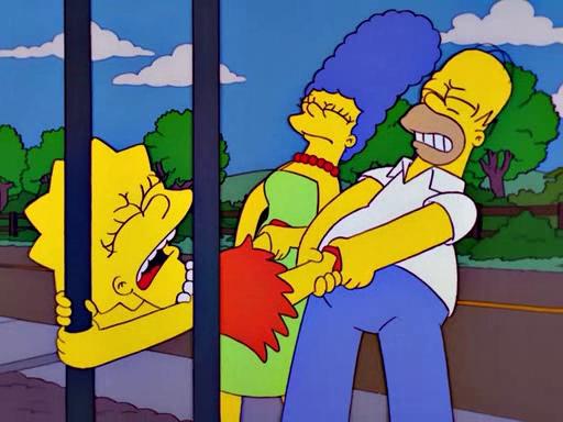 File:The Bart Wants What It Wants 24.JPG