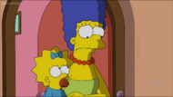 The Simpsons - Every Man's Dream 6