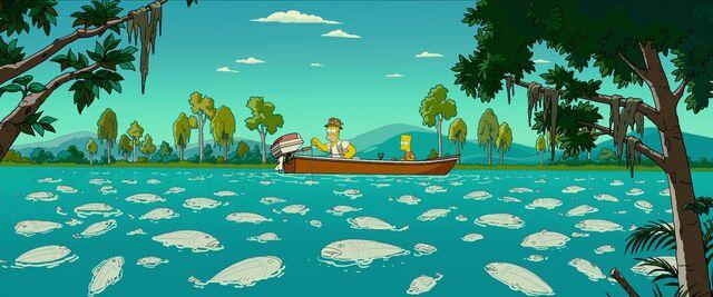 File:The Simpsons Movie 39.JPG
