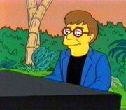 19990214EltonJohnSimpsons