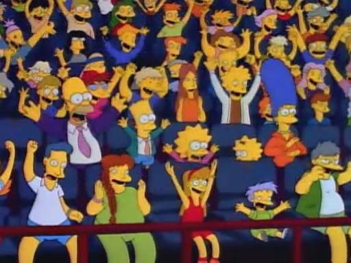 File:Bart the Daredevil 47.JPG