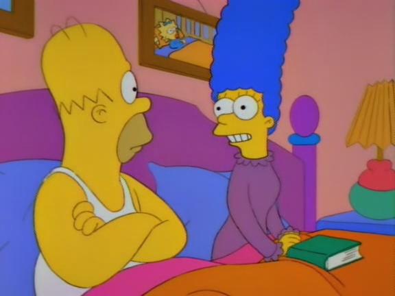 File:Bart the Lover 75.JPG