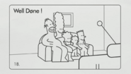 Couch Gag No.368