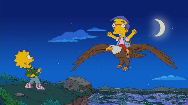 File:Everything's coming up Milhouse.jpg