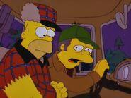 Homer's Phobia 75