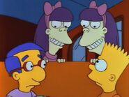 Homer Defined 5
