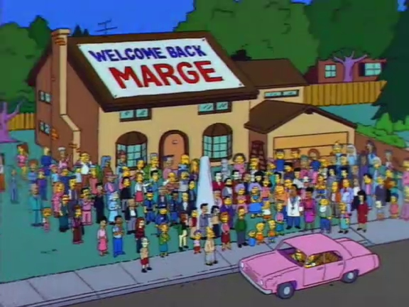 File:Marge in Chains 106.JPG