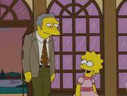 Moe'N'a Lisa 63