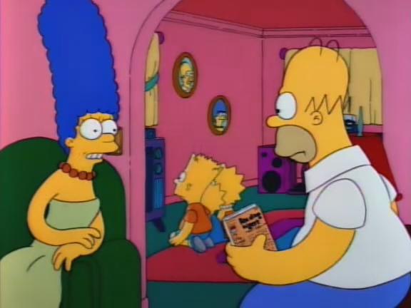 File:Mr. Lisa Goes to Washington 14.JPG