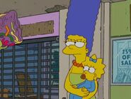 Please Homer, Don't Hammer 'Em 10