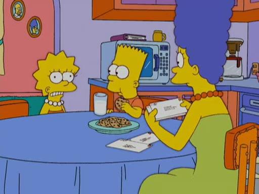 File:Please Homer, Don't Hammer 'Em 15.JPG