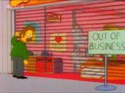 Quando Flanders fallì