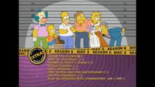 Season6Disc3Animation4Part2