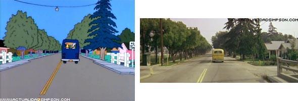 Simpsons 41 9