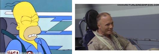Simpsons 75 5