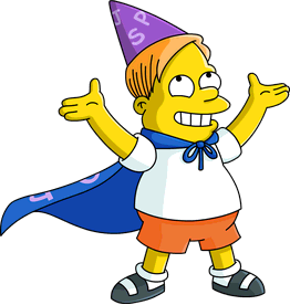 File:Tapped Out Wizard Martin.png