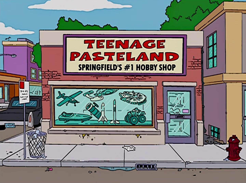 File:Teenage pasteland.jpg