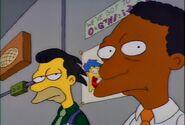 The-Simpsons-Season-2-Episode-22-2-d8c5