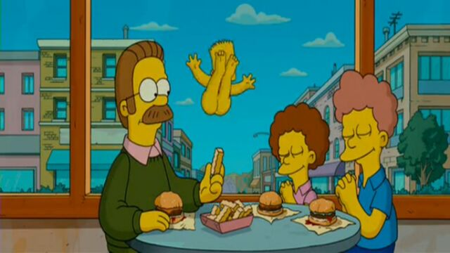 File:The Simpsons Move (0329).jpg