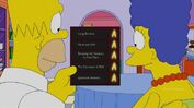 Treehouse of Horror XXV -2014-12-26-08h27m25s45 (57)