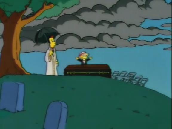 File:'Round Springfield 86.JPG
