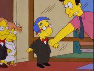 Bart Sells His Soul 13